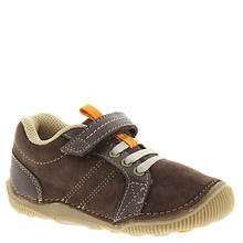 Stride Rite SRT Daniel (Boys' Infant-Toddler)