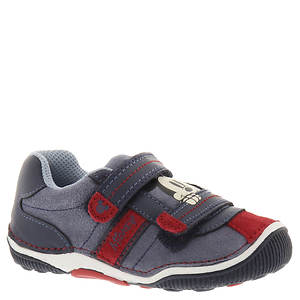 Stride Rite SRT Mickey (Boys' Infant-Toddler)