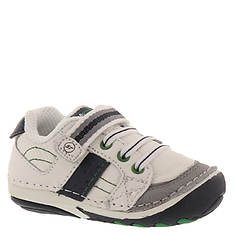 Stride Rite SRT SM Artie (Boys' Infant-Toddler)