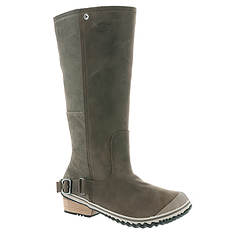Sorel Slimboot (Women's)
