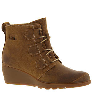 Sorel Toronto Lace (women's)