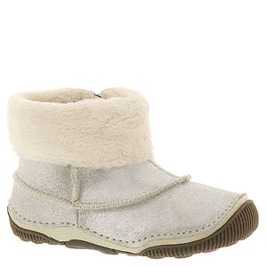 Stride Rite SRT Cheyenne (Girls' Infant-Toddler)