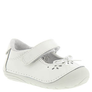 Stride Rite SRT SM Jane (Girls' Infant-Toddler)