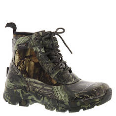 BOGS High Range Hiker (Men's)