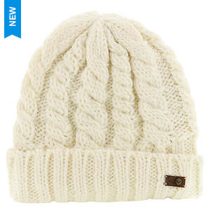 Roxy Snow Women's Tram Beanie
