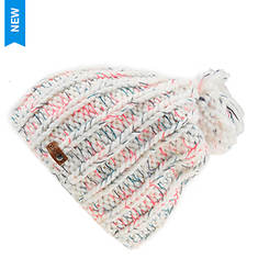 Roxy Snow Women's Nola Beanie