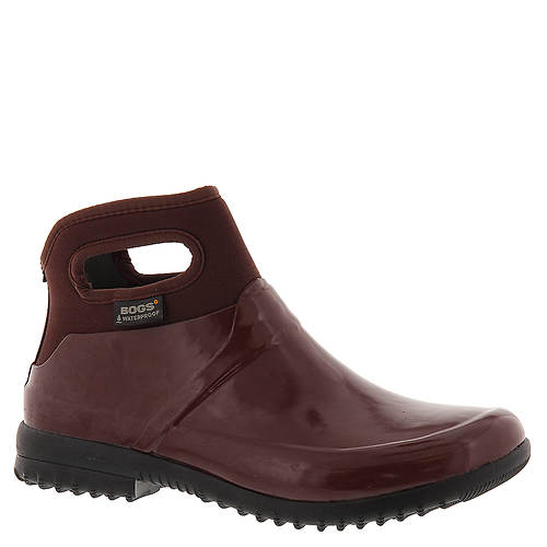 BOGS Seattle Solid Mid (Women's)