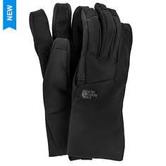 The North Face Apex+ Etip Glove (Men's)