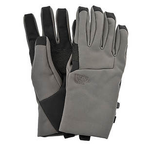 The North Face Apex+ Etip Glove (Men's)