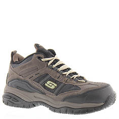 Skechers Work Soft Stride-Canopy (Men's)