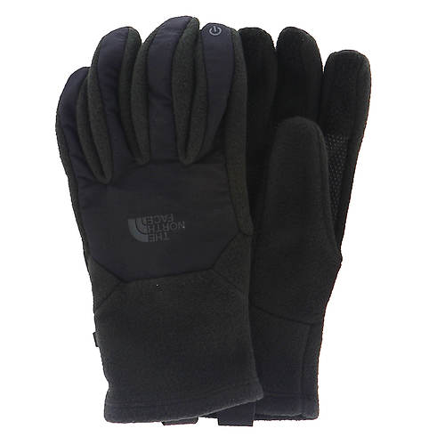 The North Face Denali Etip Glove (Men's)