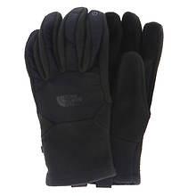 The North Face Denali Etip Glove (Men's)