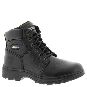 Skechers Work Workshire-Condor (Men's)