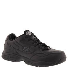 Skechers Work Felton (Men's)
