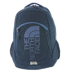 The North Face Haystack-Backpack