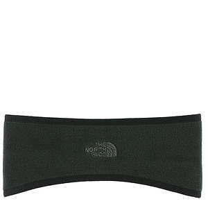 The North Face Standard Issue Ear Gear Headband