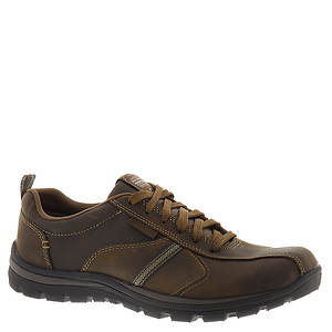 Skechers USA Superior-Levoy (Men's)