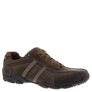 Skechers U S A Diameter-Guy Thing (Men's)