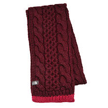 The North Face Women's Cable Minna Scarf