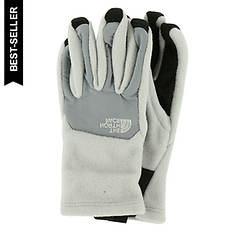 The North Face Women's Denali Etip Glove