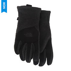 The North Face Women's Denali Etip Glove