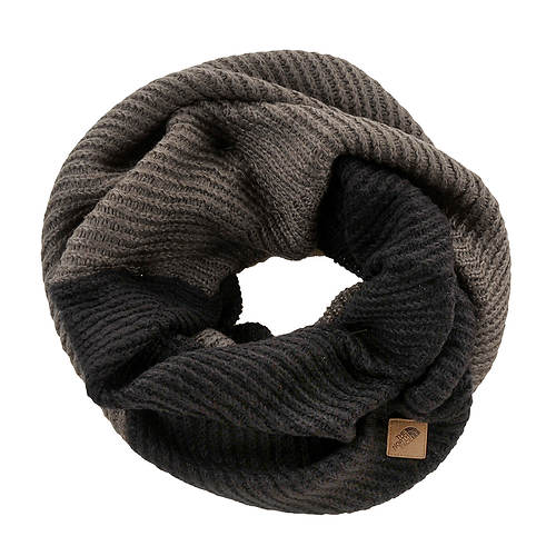 The North Face Women's Hudson Scarf