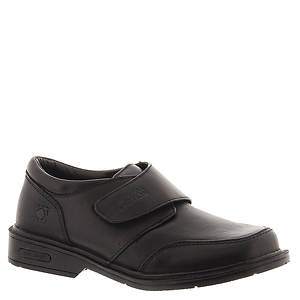 Kenneth Cole Reaction Stay In Prep (Boys' Toddler-Youth)