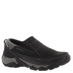 Merrell Polarand Rove Moc Waterproof (Women's)