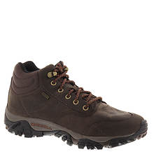 Merrell Moab Rover Mid Waterproof (Men's)