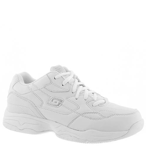 Skechers Work Felton-Albie (Women's)
