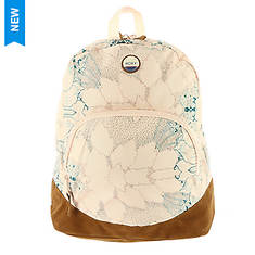 Roxy Fairness Backpack (Girls')