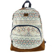 Roxy Fairness Backpack (Girls')