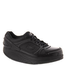 Skechers Work 76557 (Women's)