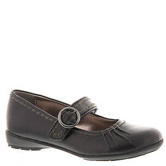 Kenneth Cole Reaction Rock A Fly 2 (Girls' Toddler)