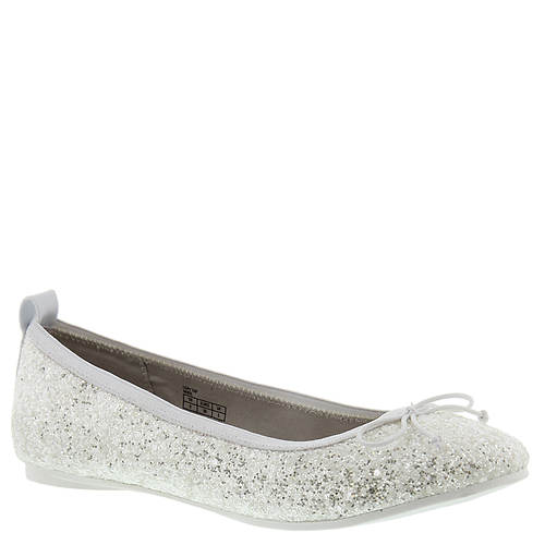 Kenneth Cole Reaction Copy Tap (Girls' Toddler-Youth)