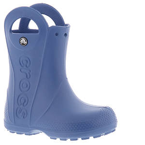Crocs™ Handle It Rain Boot (Boys' Toddler-Youth)