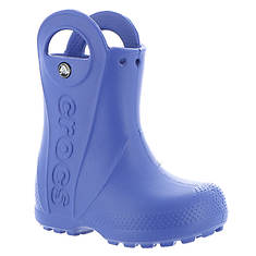 Crocs™ Handle It Rain  (Boys' Toddler-Youth)