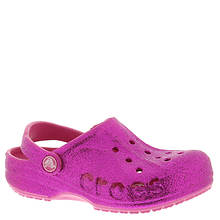 Crocs™ Baya Hi Glitter (Girls' Infant-Toddler-Youth)
