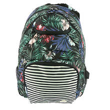 Roxy Girls' Shadow Swell Backpack