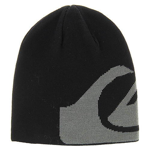 Quiksilver Boys' M And W Youth Beanie