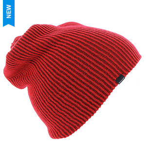 Quiksilver Boys' Preference Beanie