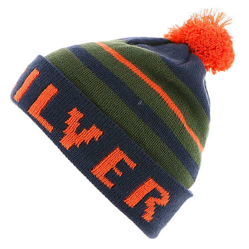 Quiksilver Boys' Summit Beanie