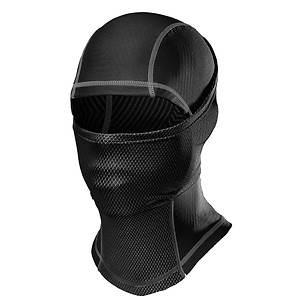 Under Armour Coldgear(R) Infrared Hood (Men's)