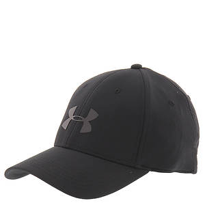 Under Armour Headline Stretch Fit Cap (Men's)