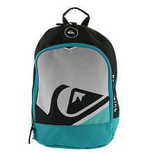 Quiksilver Boys' Chompine Backpack