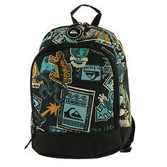 Quiksilver Boys' Chompine Backpack