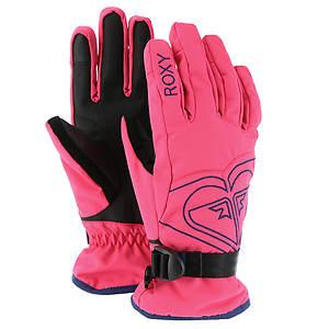 Roxy Snow Girls' Popi Glove