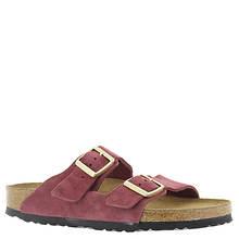 Birkenstock Arizona Soft Footbed (Women's)