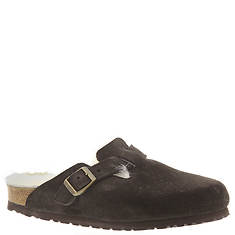 Birkenstock Boston Shearling Lined (Women's)