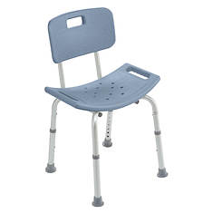 Lumex® Bath Chair